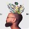 sirawesomenesss's avatar