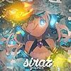 SirazDesigner's avatar