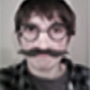 Sirazrael's avatar