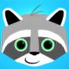 sirbaconofbaconshire's avatar