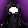 SirbAkAkbs's avatar
