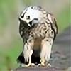 sirbartonslady's avatar