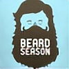 SirBeardybeard's avatar