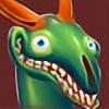 SirBedevere's avatar