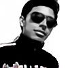 SirBrasil's avatar