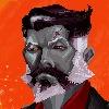 SirBronson's avatar