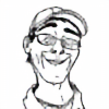 SirBudman's avatar