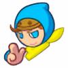 sirbug99's avatar