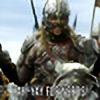 SirBumpaous's avatar