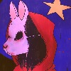 Sirbunnybuns's avatar