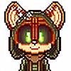 SirBurnout's avatar