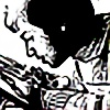 sircacu's avatar