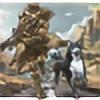 Sircarxalot's avatar
