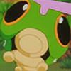 SirCaterpie's avatar