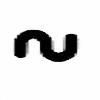 SirChap's avatar