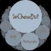 SirChessBot's avatar