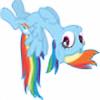 SirChezee's avatar