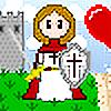 SirChristopher's avatar