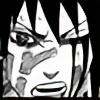 SirCloudf's avatar