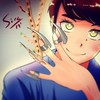 Sircnait's avatar