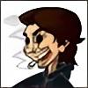 sircostas's avatar