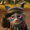 sircowdog's avatar