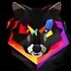 sircrankshaft's avatar