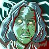 SirCravate's avatar