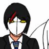 SirCravenNightwing's avatar