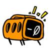 SirCshos's avatar