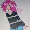SirCutieYuki1's avatar