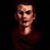 Sircy14's avatar