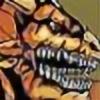 Sirdan87's avatar