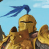 SirDanielsArt's avatar