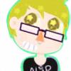 SirDanielSexbang's avatar
