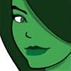 sirDeem's avatar