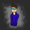 SirDeviantTod's avatar