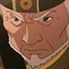 SirDigbey's avatar
