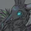 SirDire's avatar