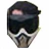 SirDoctorLee's avatar