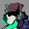 SirDoesArt's avatar