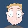 SirDopps's avatar