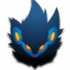 SirDorordian's avatar
