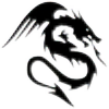 SirDragon001's avatar