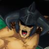 sirdrak's avatar