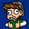 SirDukeLord's avatar