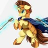 sirdweeb's avatar