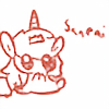 Sire-Sword's avatar