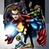 sire64's avatar