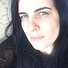sireah's avatar